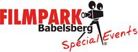 Filmpark Babelsberg GmbH 1