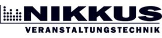 ausstattung_nikkus-veranstaltungstechnik-berlin