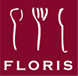 catering_floris-catering-gmbh