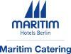 catering_maritim-catering-