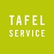 catering_tafelservice
