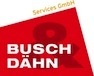 event-service_busch---daehn-services-gmbh