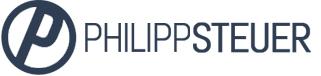 event-service_philipp-steuer