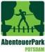 eventlocations_abenteuerpark-potsdam