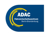eventlocations_adac-fahrsicherheitszentrum-berlin-brandenburg-gmbh