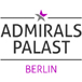 eventlocations_admiralspalast-berlin