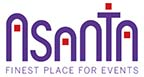 eventlocations_asanta
