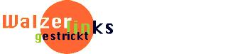 eventlocations_ballhaus-walzerlinksgestrickt