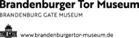 eventlocations_brandenburger-tor-museum-mit-dem-immersive-showroom-berlin