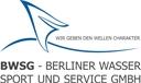eventlocations_bwsg-schiffscharter--schiffsrundfahrten-und-events