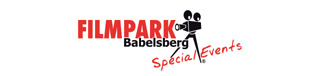 eventlocations_filmpark-babelsberg