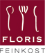 eventlocations_floris-feinkost-c-o-floris-catering-