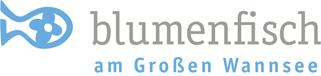 eventlocations_gaestehaus-blumenfisch-am-grossen-wannsee