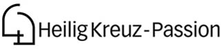 eventlocations_heilig-kreuz-kirche