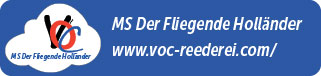 eventlocations_ms--der-fliegende-hollaender