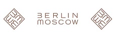 eventlocations_restaurant-berlin-moscow