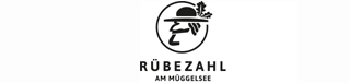 eventlocations_ruebezahl-am-mueggelsee