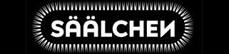 eventlocations_saeaelchen-auf-dem-holzmarkt