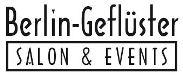 eventlocations_salon-berlin-gefluester
