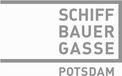 eventlocations_schiffbauergasse