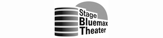 eventlocations_stage-bluemax-theater