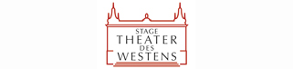 eventlocations_stage-theater-des-westens