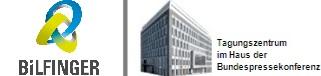 eventlocations_tagungszentrum-im-haus-der-bundespressekonferenz