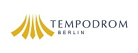 eventlocations_tempodrom