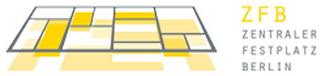 eventlocations_zentraler-festplatz-berlin