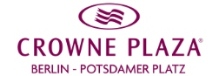 hotels_crowne-plaza-berlin---potsdamer-platz