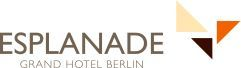 hotels_grand-hotel-esplanade-berlin