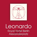 hotels_leonardo-royal-hotel-berlin-alexanderplatz