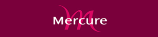 hotels_mercure-hotel-berlin-tempelhof-airport