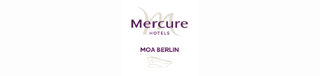 hotels_mercure-hotel-moa-berlin