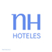 hotels_nh-voltaire-potsdam