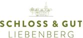 hotels_schloss---gut-liebenberg