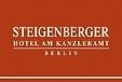 hotels_steigenberger-hotel-am-kanzleramt