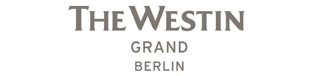 hotels_the-westin-grand-berlin