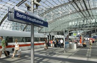 Das Veranstaltungsticket der Deutschen Bahn 4