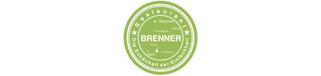 Restaurant BRENNER 1