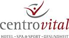 centromed Berlin-Spandau Betriebs Gmbh & Co. KG 1
