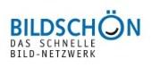 BILDSCHÖN Das schnelle Bild-Netzwerk GmbH 1