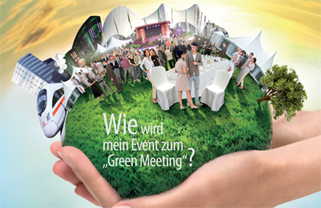 mygreenmeeting.de 2