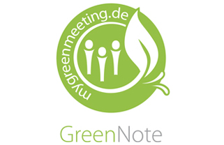 mygreenmeeting.de 3