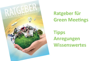 mygreenmeeting.de 4