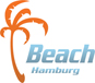 eventlocations_beach-hamburg---ihr-event-unter-palmen