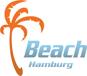 Beach Hamburg GmbH 1