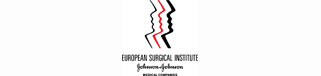 European Surgical Institute - ESI Event 1
