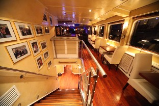 Eventschiff Grosser Michel 5