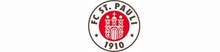FC St. Pauli – Millerntorstadion 1